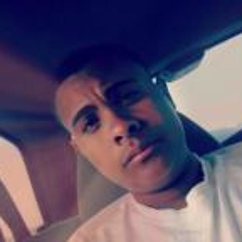 bryton rowley's avatar