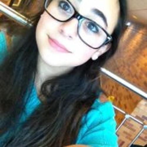 Patricia Muratore's avatar