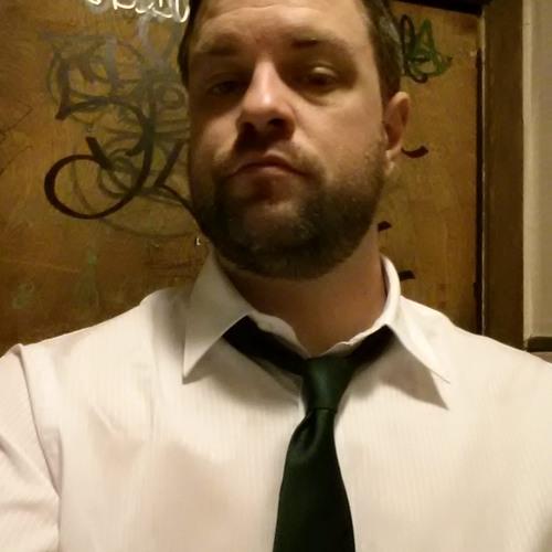blankdj's avatar