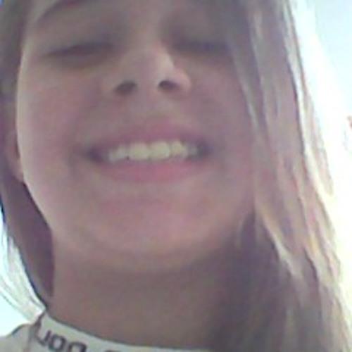 user615516159's avatar