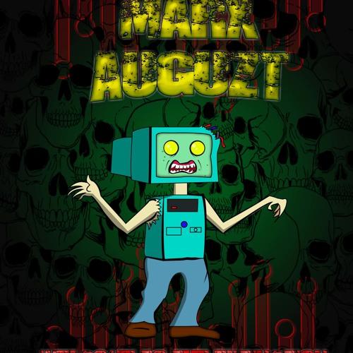 Marx Auguzt -The marx august level