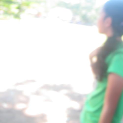 AudreyIsTheName's avatar