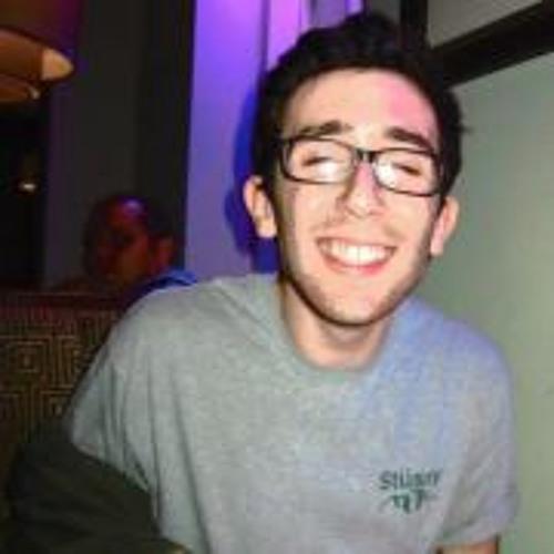 Woolfy89's avatar