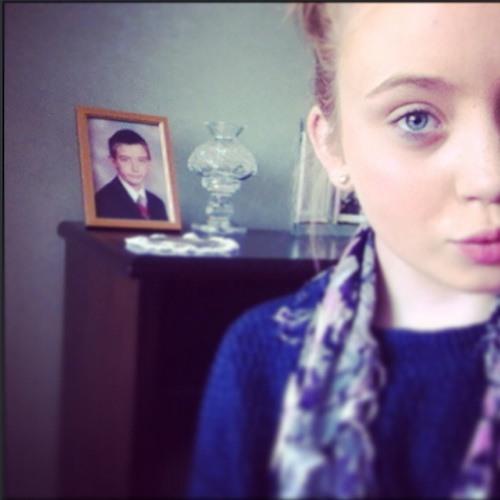 Natalie Grove's avatar