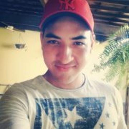 Dhiogo Gomes's avatar
