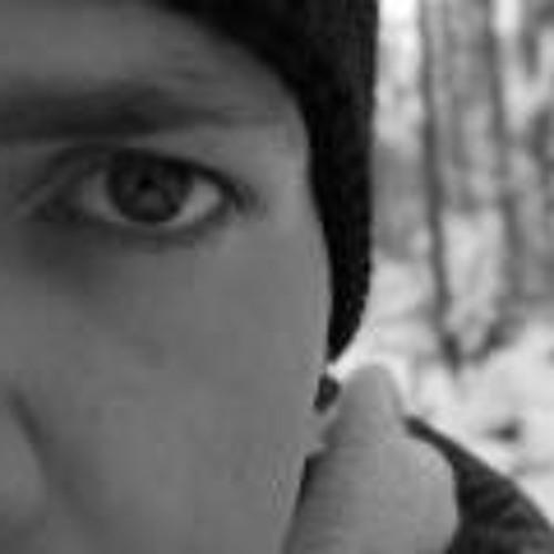 Pascal Kipfer 1's avatar