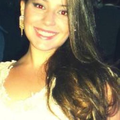 Jéssica Oliveira 76's avatar