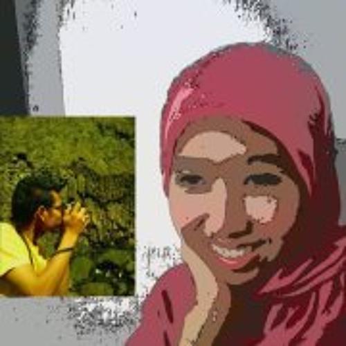 Widy Ach Liem's avatar