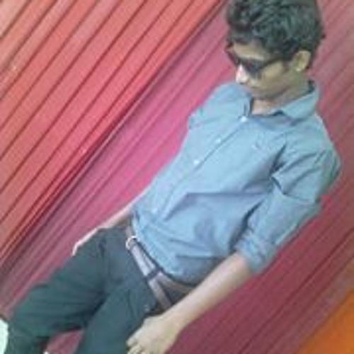 Prashanth_Goud's avatar