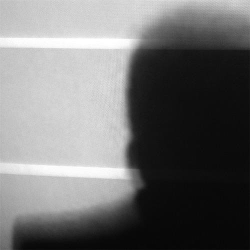 numbtone's avatar
