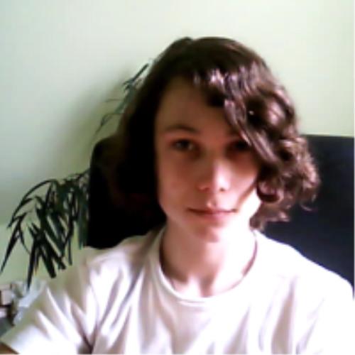 Marvin Edeler's avatar