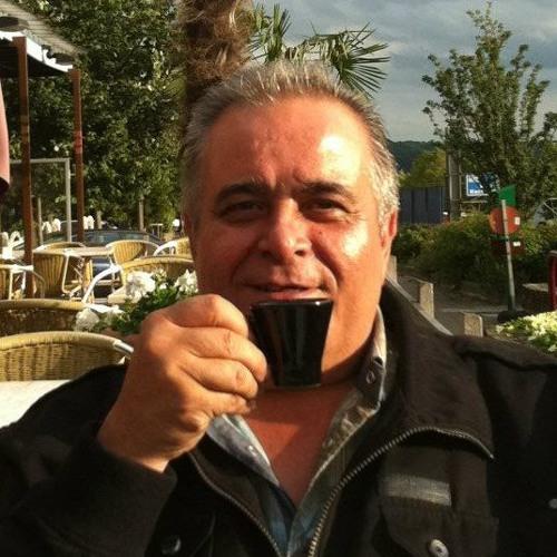 Juan.Gallego-Syntharmony's avatar