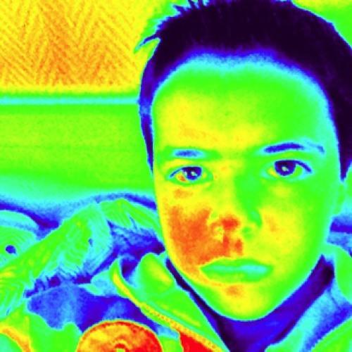 user126383788's avatar