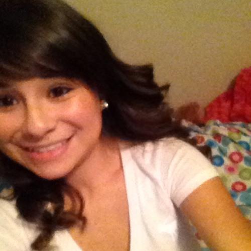 Lucy Gonzalez <3 ''s avatar