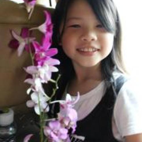 Ashley Tan 7's avatar