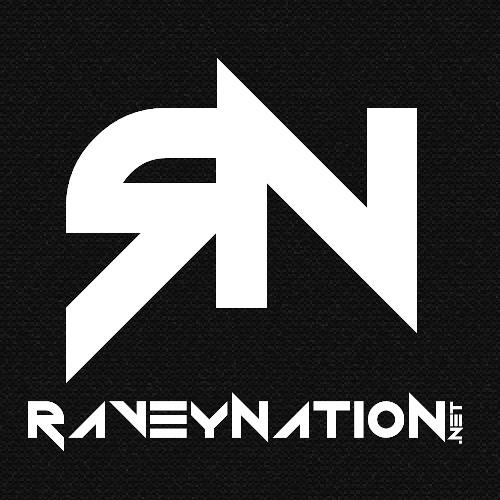 RaveyNation.net's avatar