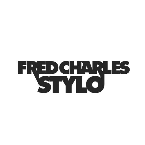 Fred Charles & Ansto's avatar