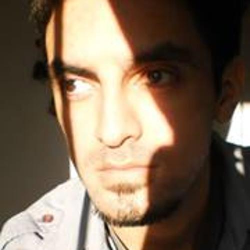 Matias Sanagua's avatar