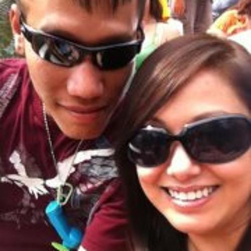 Hoang Nguyen 33's avatar