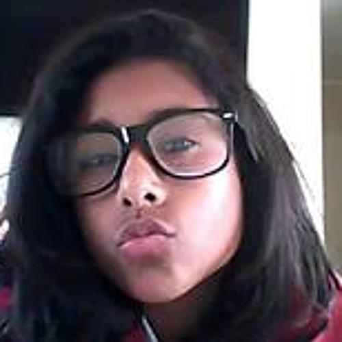 Feñita Verdugo's avatar