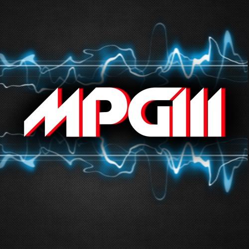 mpgiii's avatar