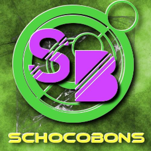 SchocoBons's avatar