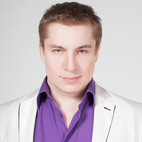 edstrahov's avatar