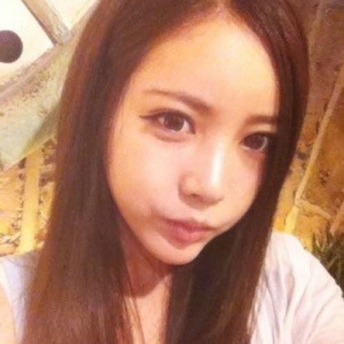 Yuyu Eimyuni's avatar