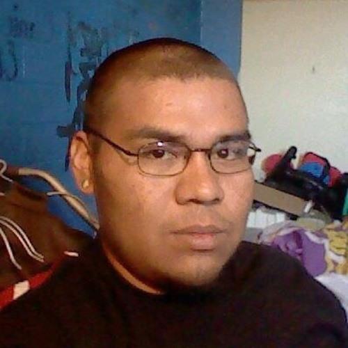alx92's avatar