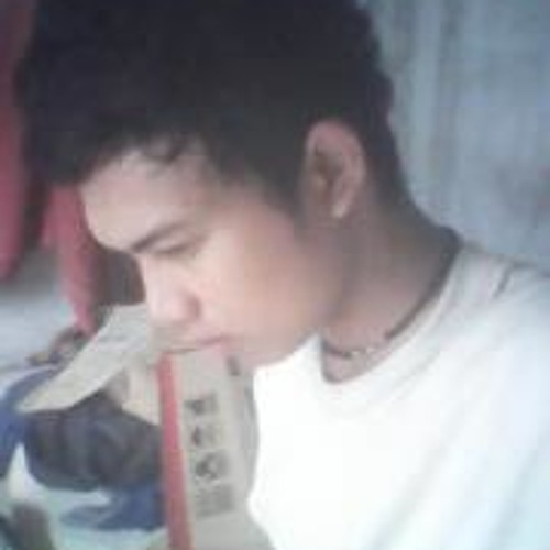 Ajik Bonar Ujiyono's avatar