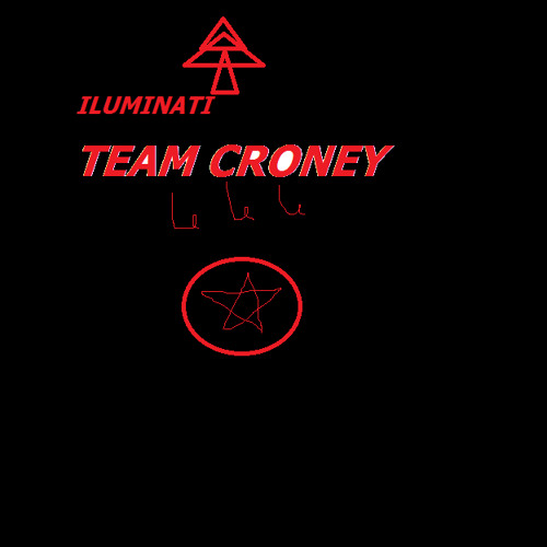TEAM CRONEY's avatar