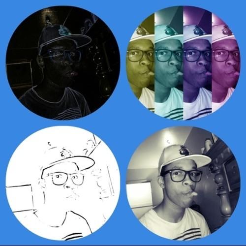 PhilAlex92's avatar