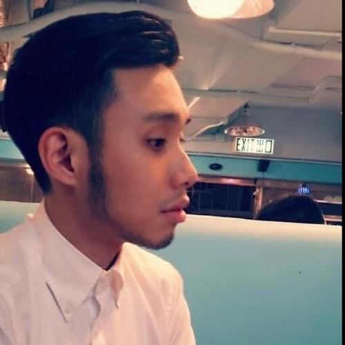 MrJuno's avatar