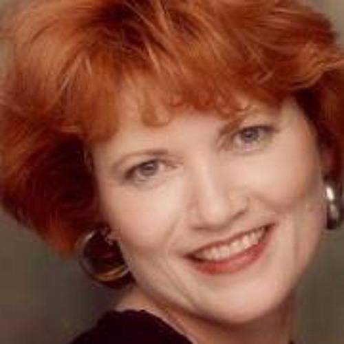 Pam Taylor 8's avatar