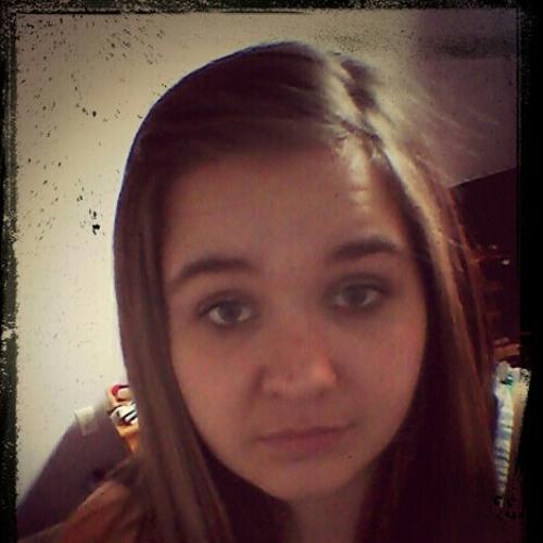 becca_270's avatar