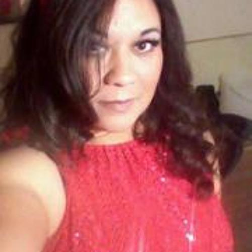 Elizabeth Garcia 69's avatar