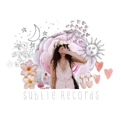 Subtle Records's avatar