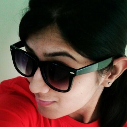 Ruchika Sandolkar's avatar