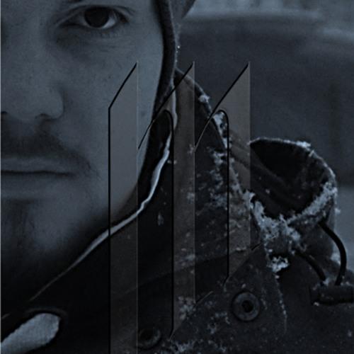 Mejästik's avatar