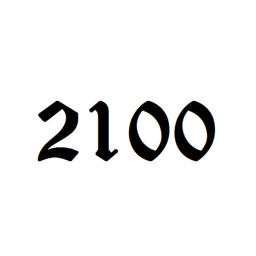 2100Music's avatar