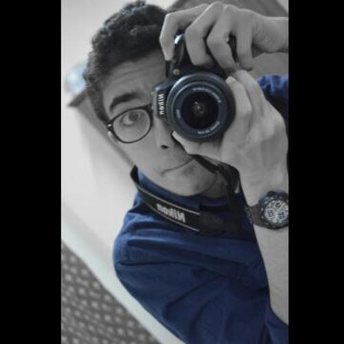 mohamedaymen15's avatar