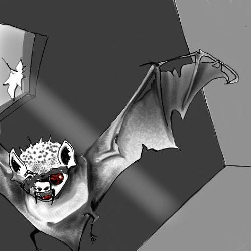 BATICANO's avatar