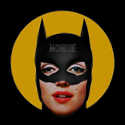 MONROE-BATMAN's avatar