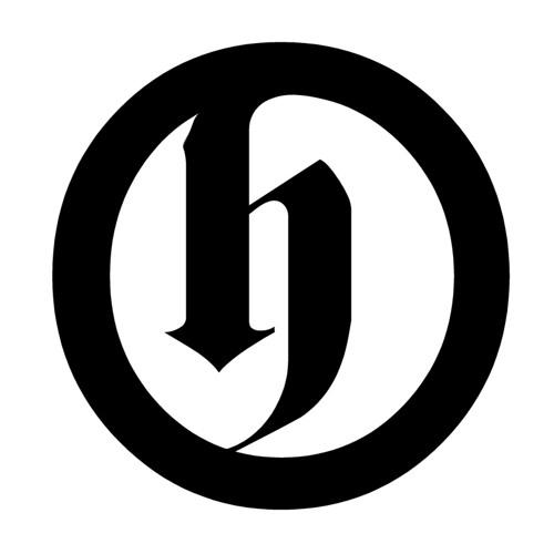Hogtrophonic Records's avatar