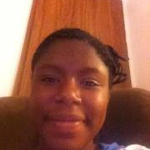 Nicole Madu's avatar