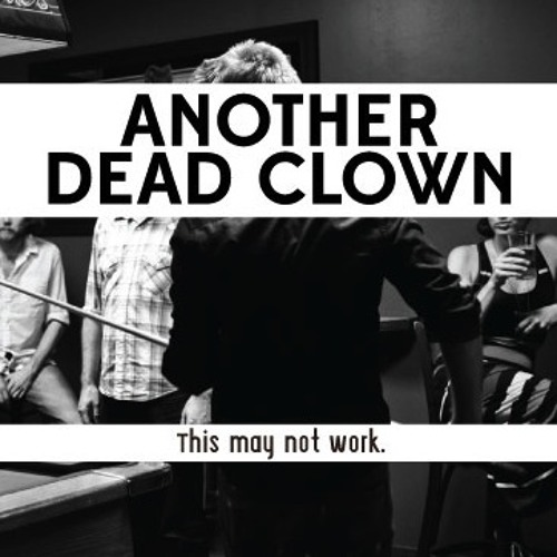 Another Dead Clown.'s avatar