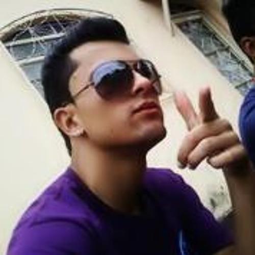 Jhonatan Mendes 1's avatar