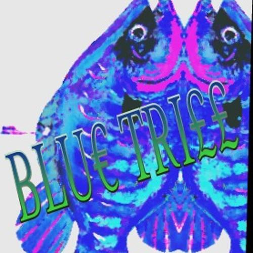 BLU TRILL's avatar