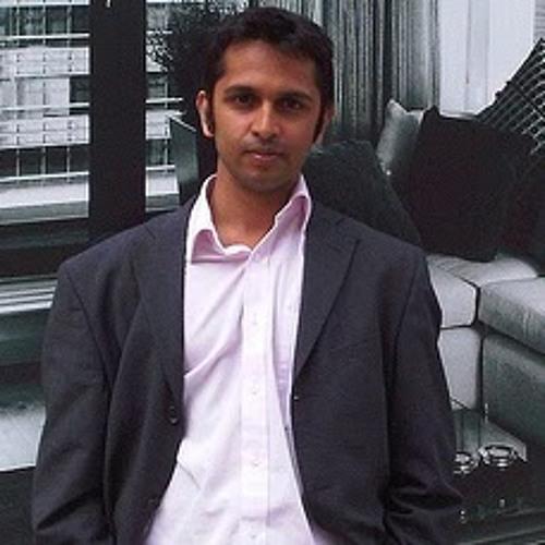 sameen farouk 1's avatar