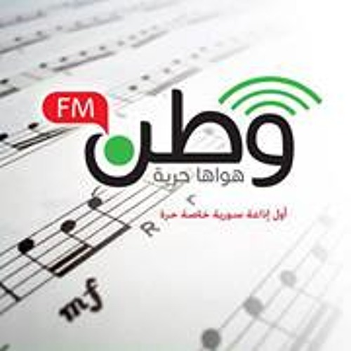 news-watanfm's avatar